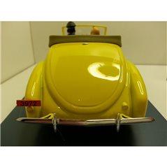 Porcelain mug Siberia Corto Maltese (CM-47974104)