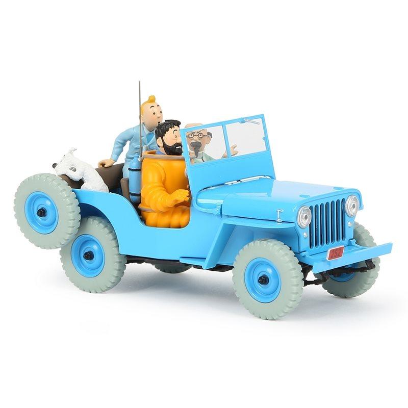 Sammler- Figur Idefix mit Herz - Aus den Abentuern von Asterix und Obelix (Plastoy 00131)