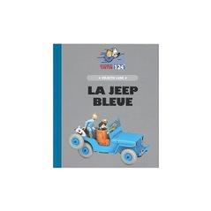 Schlüsselanhänger Der kleine Prinz mit Schaf, 7 cm (Plastoy)