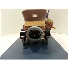 Moneybox Figur Dogmatix in doghouse. Adventure of Astérix (Plastoy 80070)