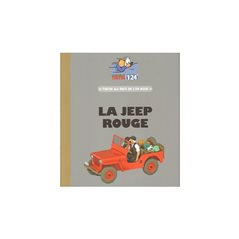 Christmas Mickey Mouse Hanging Ornament Set of 4, 7 cm (Enesco A29543)