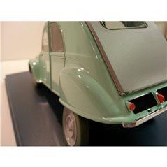 Sammler- Figur Micky Maus, 62 cm (Enesco 4056755)