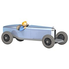 Collectible figure Pluto, 21 cm (Enesco 4037546)