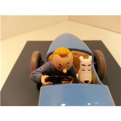 Collectible figure Donald Duck, 18 cm (Enesco 4023844)
