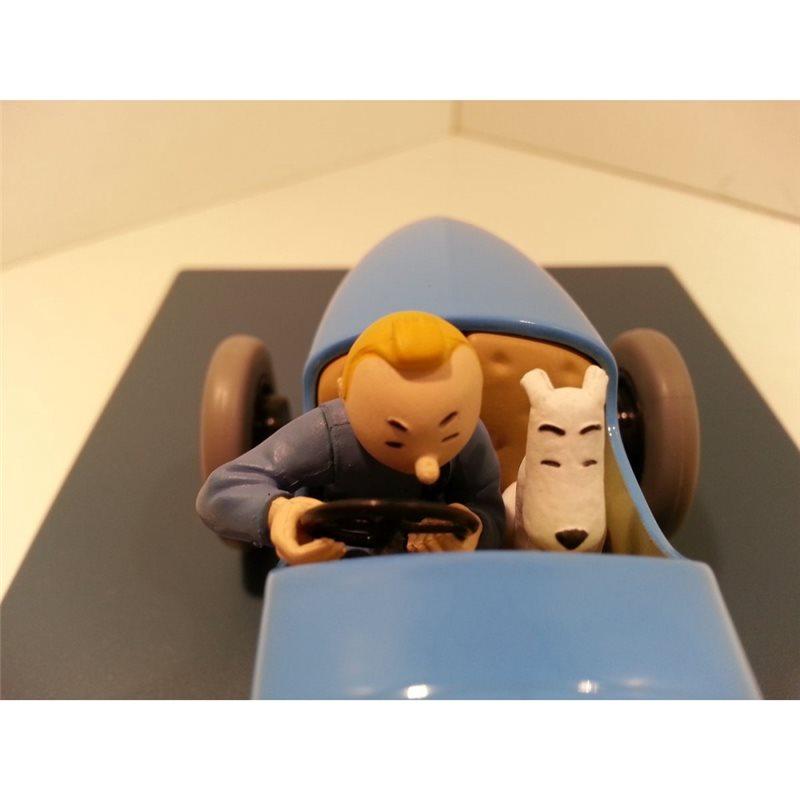Kunstharzfigur Donald Duck, 18 cm (Enesco 4023844)