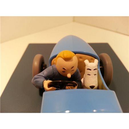 Collectible figure Donald Duck, 18 cm (Enesco 4023844)