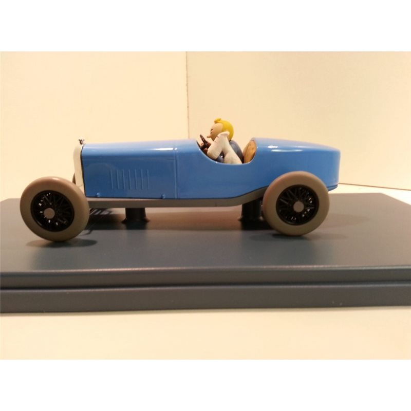 Collectible figure Mickey Mouse the Artist, 23 cm (Enesco 4055227)