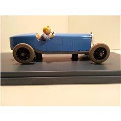 Kunstharzfigur Micky Maus Selfie, 21 cm (Enesco 4055690)