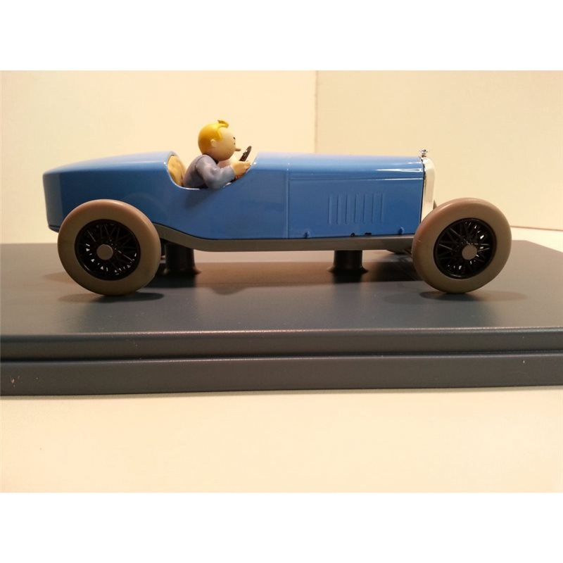 Collectible figure Mickey Mouse Selfie, 21 cm (Enesco 4055690)