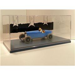 Kunstharzfigur Micky Maus, 20,5 cm (Enesco 4019372)