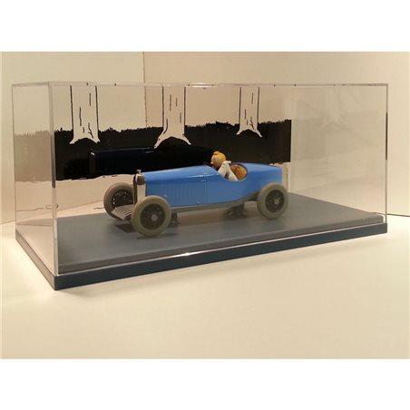 Collectible figure Mickey Mouse, 20,5 cm (Enesco 4019372)