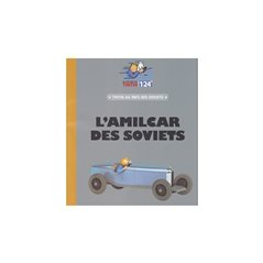 Kunstharzfigur Minnie Maus, 20 cm (Enesco 4023846)