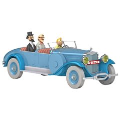 Collectible figure Mickey Mouse, 15 cm (Enesco 4050479)