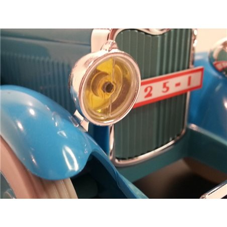 Collectible figure Minnie Mouse, 8 cm (Enesco 4049373)