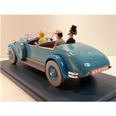 Kunstharzfigur Mickey and Minnie Maus Hochzeit, 19 cm (Enesco 4058179)