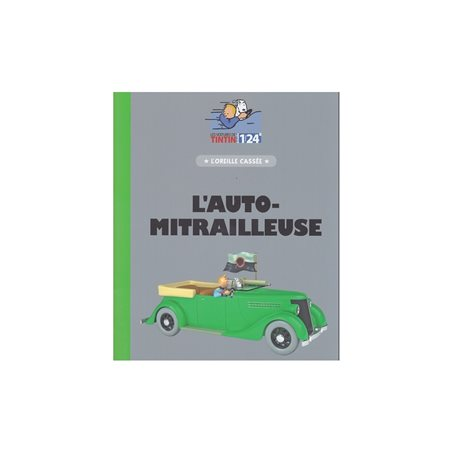 Kunstharzfigur Obelix möchte Zaubertrank, 35 cm (Leblon-Delienne ASTST03501)