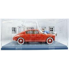 Collectible Figure The Brainy Smurf, 18 cm (Leblon-Delienne SCHST01805)