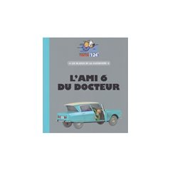 Keychain The Little Prince with saber, 7 cm (Plastoy 61038)