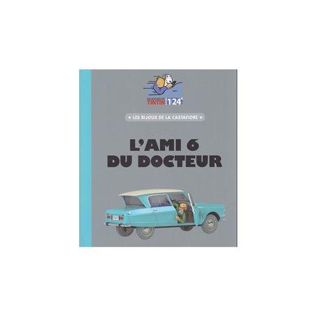 Schlüsselanhänger Der kleine Prinz mit Säbel, 7 cm (Plastoy 61038)