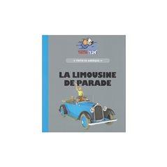 Spardose Dragonball Son Goku, 15 cm (Plastoy 80062)