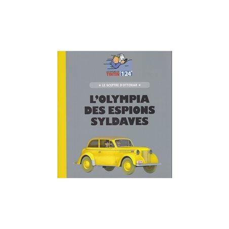 Spardose Dragonball, 10 cm (Plastoy 80060)