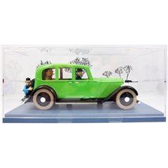 Spardose Chi Katze, 15 cm (Plastoy 80071)