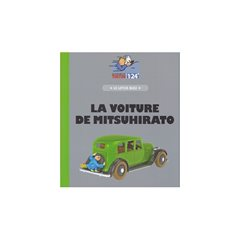 Mug Venom We are Venom (Marvel Comics SMUG222)