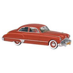 Mug Venom Ripping (Marvel Comics SMUG223)