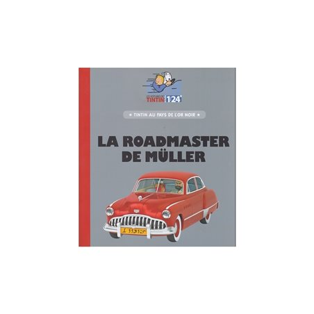 Tasse Venom Red (Marvel Comics SMUG221)
