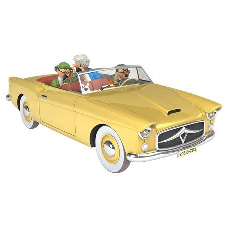 Tasse Venom Symbol (Marvel Comics SMUG218)