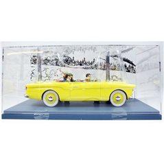 Tasse Venom Symbiote (Marvel Comics SMUG219)