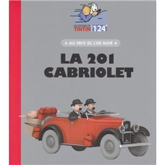 Collection Figurine Plastoy Playmobil the Chef, 25cm (Plastoy 00210)