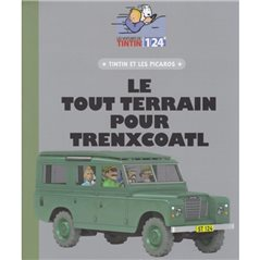 Collection Figurine Plastoy Playmobil the Banker, 25cm (Plastoy 00211)