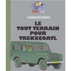 Kunstharzfigur Plastoy Playmobil Der Banker, 25cm (Plastoy 00211)