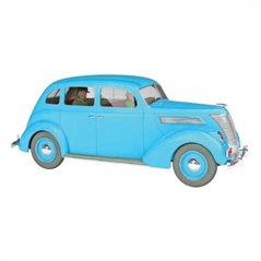 Kunstharzfigur Plastoy Playmobil Der Bauarbeiter, 25cm (Plastoy 00214)