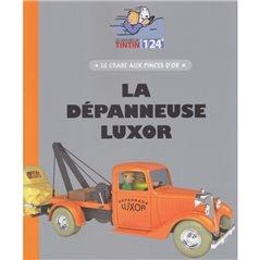 Kunstharzfigur Plastoy Playmobil Der Sheriff, 25cm (Plastoy 00260)