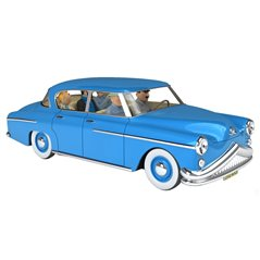 Collection Figurine Plastoy Playmobil the Pirate, 29cm (Plastoy 00262)