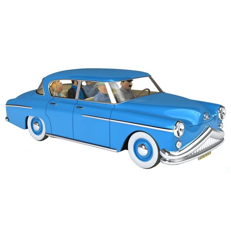 Kunstharzfigur Plastoy Playmobil Der Pirat, 25cm (Plastoy 00262)