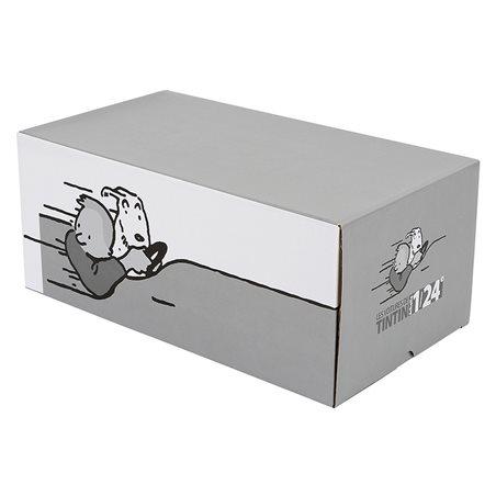Peanuts Snoopy Tasse Ein Lächeln, 320ml