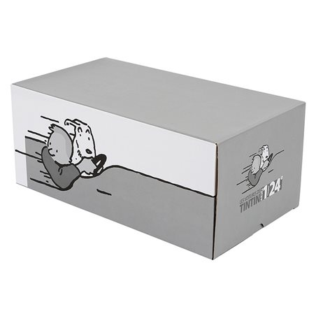 Peanuts Snoopy sticky notes Verzettel dich nicht