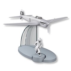 Limited Collection Kunstharzfigur Star Wars Yoda, 56 cm (Attakus SW201)