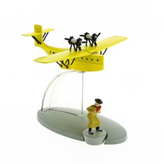Classic Collection Kunstharzfigur Star Wars Obi-Wan Kenobi 1/5 (Attakus C126)