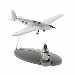 Classic Collection Kunstharzfigur Star Wars Padme Amidala 1/5 (Attakus C130)
