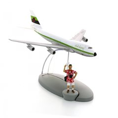 Classic Collection Kunstharzfigur Star Tusken Raider 1/5 (Attakus C135)