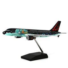 Classic Collection Kunstharzfigur Star Wars Luke Jedi Knight 1/5 (Attakus C139)