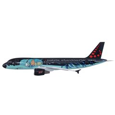 Classic Collection Statue Star Wars Bib Fortuna 1/5 (Attakus C141)