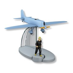 Classic Collection Statue Star Wars Gamorrean Guard 1/5 (Attakus C140)