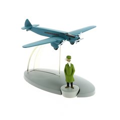Elite Collection Figur Star Wars Kylo Ren 1/10 (Attakus SW036)