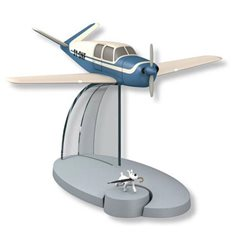 Elite Collection Figur Star Wars R2-D2 V3 1/10 (Attakus SW039)