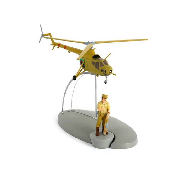 Elite Collection Figur Star Wars C-3PO V3 1/10 (Attakus SW040)